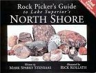 Rock Picker's Guide to the the North Shore